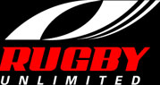 rugby unlimited